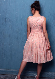 Dress-pink-3