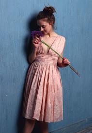 Dress-pink-5