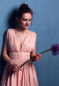 Dress-pink-6