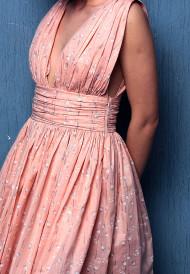 Dress-pink-7