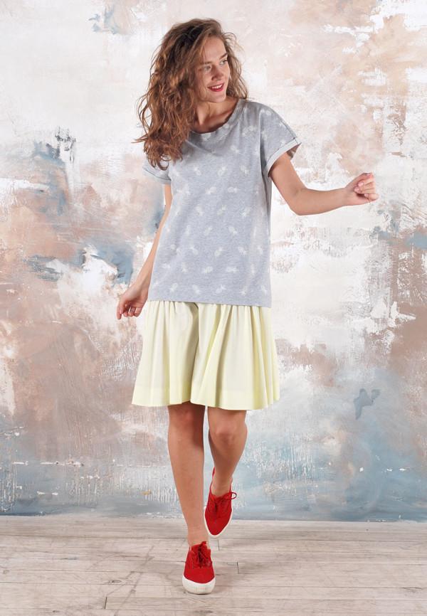 Dr-T-shirt-5