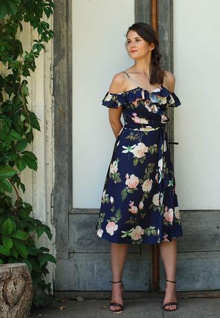 Dress-Roses-1-C