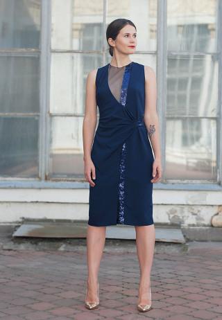 Dress-blue-1-C