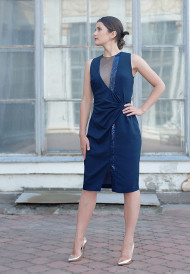 Dress-blue-2-C
