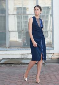 Dress-blue-3-C