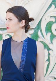 Dress-blue-5-C