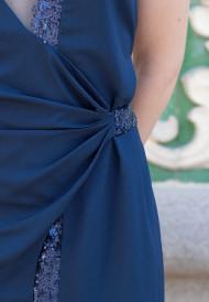 Dress-blue-6-C