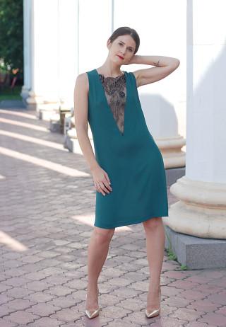 Dress-green-1