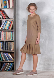 dress-beige-2