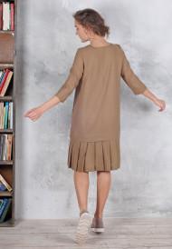dress-beige-3