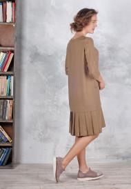 dress-beige-4