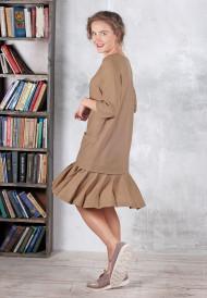 dress-beige-5