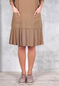 dress-beige-8