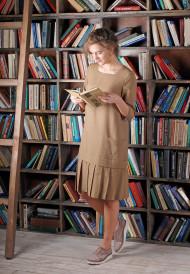 dress-beige-9