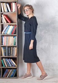 dress-black-3