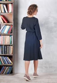 dress-black-4