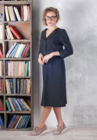 dress-black-5