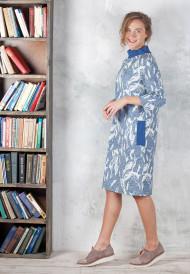 dress-blue-2