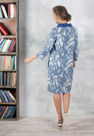 dress-blue-3