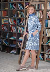 dress-blue-4