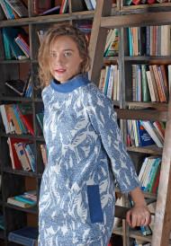 dress-blue-5