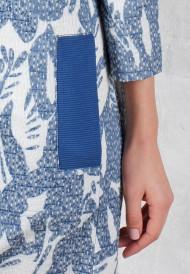 dress-blue-7