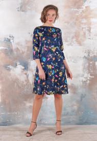 dress-colibri-1