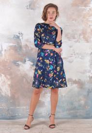 dress-colibri-2