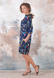 dress-colibri-3