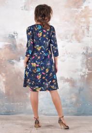 dress-colibri-4