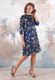 dress-colibri-5