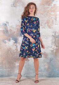 dress-colibri-6
