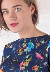 dress-colibri-8