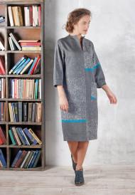 dress-geometry-1
