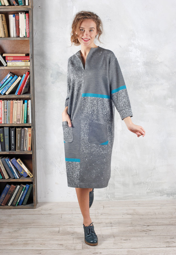 dress-geometry—2-1