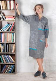 dress-geometry-2