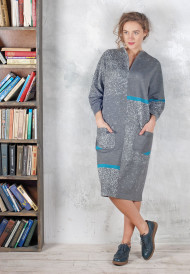 dress-geometry—2-2