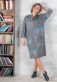 dress-geometry—2-3