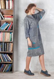 dress-geometry—2-4