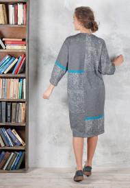 dress-geometry—2-5