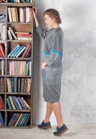 dress-geometry—2-6