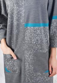 dress-geometry—2-9