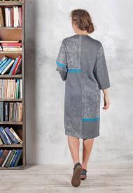 dress-geometry-6