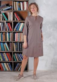 dress-lilac-1