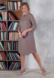 dress-lilac-2