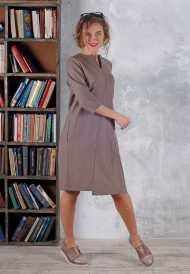dress-lilac-3