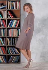 dress-lilac-4