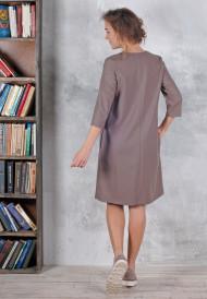 dress-lilac-5