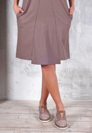 dress-lilac-7