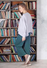 sweater-blue-6